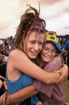 Derek Ridgers: What Glastonbury looked like 30 years ago - i-D Night Film, London Clubs, Creatures Of The Night, Pink Floyd, 50th Anniversary, Hyde, 30 Years, Dreadlocks, In This Moment