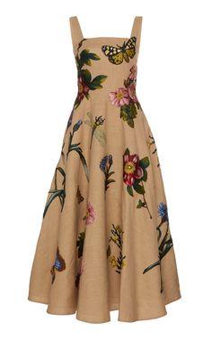 Pretty Dresses, Beautiful Dresses, New Mode, Look Fashion, Womens Fashion, Mode Style, Dream Dress, Aesthetic Clothes, Ideias Fashion