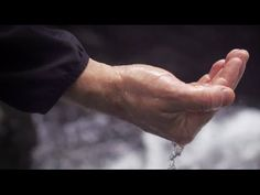 This Kickstarter Project Could Give Us a Water Bottle to Save the Planet - http://dashburst.com/video/treeson-kickstarter/