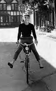 I've been searching for this picture for a long time. Audrey Hepburn, Life Magazine