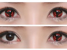 halloween cosplay color contact lenses special effects contacts - Contact Lenses Color Halloween