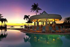 ウェスティンリゾート・グアム (The Westin Resort Guam)