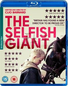 The+Selfish+Giant