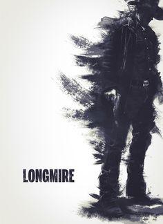 Just Longmire
