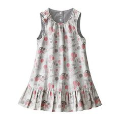 Home - costurinha Frocks For Girls, Kids Frocks, Little Dresses, Little Girl Dresses, Girls Dresses, Toddler Dress, Baby Dress, Little Girl Fashion, Kids Fashion