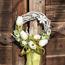 Grapevine Wreath, Grape Vines, Wreaths, Easter Decor, Decoration, Home Decor, Decor, Decoration Home, Door Wreaths