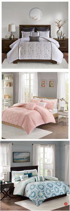 Shop Target for duvet covers you will love at great low prices. Free shipping on orders of $35+ or free same-day pick-up in store.