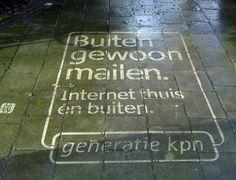 Reverse Graffiti, Art Quotes, Street Art, Natural, Green, Urban, Environment, Nature, Au Natural