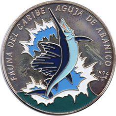 http://www.filatelialopez.com/moneda-onzas-plata-50p-cuba-fauna-del-caribe-pez-aguja-p-14255.html