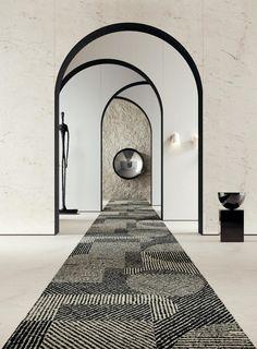 Hotel Carpet, Shaw Carpet, Textured Carpet, Patterned Carpet, Carpet Tiles, Rugs On Carpet, Buy Carpet, Carpets, Wall Carpet