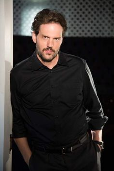 Grimms Silas Weir Mitchell enjoys a new take on cautionary tale | TribLIVE