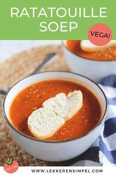 Vegan French Onion Soup, Celeriac Soup, Vegan Corn Chowder, Soup Recipes, Vegan Recipes, Lunch Restaurants, Broccoli, Zucchini, Vegan Banana Bread