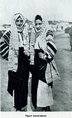 Folk Costume, Costumes, Foto Madrid, Moldova, Romania, Old Photos, Che Guevara, Shirts, Ethnic