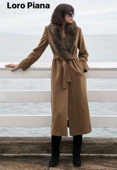 House Styles, Coat, Jackets, Fashion, Down Jackets, Moda, Sewing Coat, Fashion Styles, Peacoats