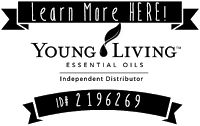 a righteous oak: Adrenal Fatigue and Young Living's Nutmeg Essential Oil