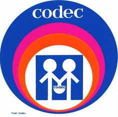 Codec années those colours! Sweet Memories, Childhood Memories, Latina, Best 90s Cartoons, Good Old Times, 80s Kids, Background Vintage, Chicago Cubs Logo, 1970s