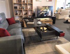 profil de meubles andre lehue angers