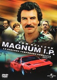 Magnum, P. is a crime drama television series starring Tom Selleck as Thomas Magnum, a private investigator living on Oahu, Hawaii. The series ran from 1980 to I adored Tom Selleck as Magnum ❤️ 80 Tv Shows, Old Shows, Great Tv Shows, Movies And Tv Shows, 1970s Tv Shows, Tom Selleck, Childhood Tv Shows, My Childhood Memories, 90s Childhood
