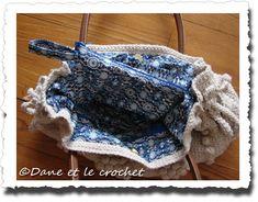 Dane-et-le-Crochet-sac-termine00.jpg