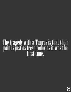 Read the most accurate free Taurus love horoscope to find out what 2020 holds for you! Taurus Quotes, Zodiac Signs Taurus, My Zodiac Sign, Zodiac Facts, Taurus Memes, Astrology Taurus, Zodiac Quotes, Astrology Signs, Quotes Quotes
