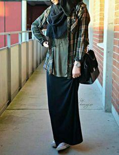 Hijap fashion2