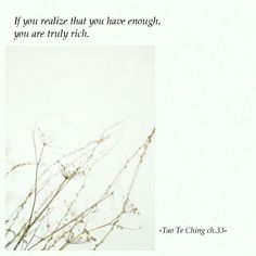 Lao Tzu Quotes, Zen Quotes, Motivational Quotes, Life Quotes, Tao Te Ching, Empowering Quotes, Survival Tips, Haiku, Peace Of Mind