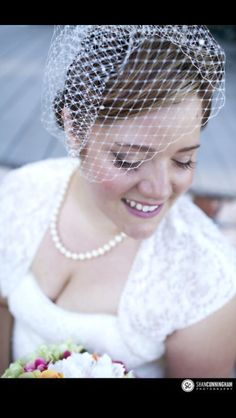 Retro inspired wedding. Hair and makeup by Angela Rose.