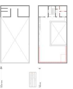 Galería de Hotel Casa Awolly / graus + Dirk Jan Kinet Interiors - 24