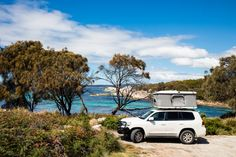 Tasmania Itinerary days) - Your 'Ultimate' Road Trip Hobart Accommodation, Tasmania Road Trip, Van Diemen's Land, Farm Gate, Camping Activities, Historical Sites, East Coast, Wilderness