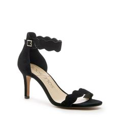 Sole Society - Pia - Heels, Sandals