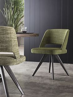 Smink Incorporated | Products | Chairs and Stools | Minotti | Owens Chair