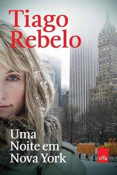 http://www.lerparadivertir.com/2014/10/uma-noite-em-nova-york-tiago-rebelo.html