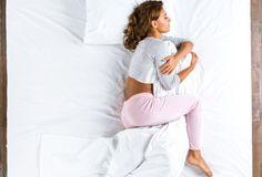 Comment votre position pour dormir impacte-t-elle votre santé ?