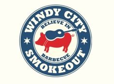 Enter to win  FOUR ONE-DAY VIP Passes to WINDY CITY SMOKEOUT!. Contest brought to you by WGN-TV and Live Nation!