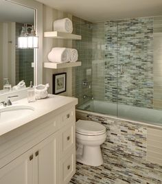 Small Space Big Living - W Design Interiors
