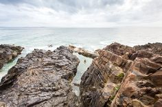 Fairy Pools Noosa: Everything You Need to Know - Me & My Travel Bugs