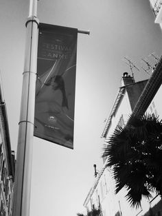 Festival de Cannes - 70e