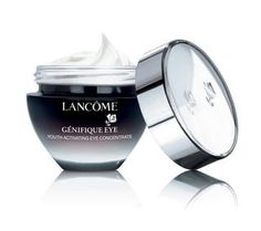 Lancome http://www.prevention.com/beauty/skin-care/the-best-anti-aging-creams/lancome