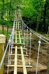 Adventure Park at Frankenmuth, Michigan