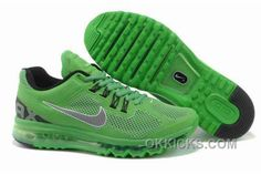 http://www.okkicks.com/discount-nike-air-max-2015-mesh-cloth-mens-sports-shoes-apple-green-yx028567-eqzeb.html DISCOUNT NIKE AIR MAX 2015 MESH CLOTH MEN'S SPORTS SHOES - APPLE GREEN YX028567 EQZEB Only $83.00 , Free Shipping!