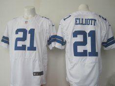 cheap nfl Dallas Cowboys Rico Gathers Jerseys