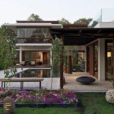 Indian dream #dream_casa