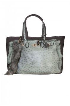 V73 - sac luxury