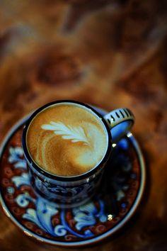 05e6fb4695 1031 Best Love a Latte images