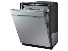 Discover the latest features and innovations available in the Top Control Dishwasher with WaterWall Technology. With flex (3rd) rack  $850 --- also has cheaper options