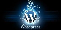 WordPress crear un Blog (Parte 2)