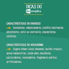 Build Your Brazilian Portuguese Vocabulary Portuguese Grammar, Learn Brazilian Portuguese, Study Organization, Vestibular, Learn A New Language, School Notes, Studyblr, School Hacks, Study Motivation