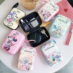 Purple Kitchen Accessories, Bone China Dinnerware, Iphone Cases Cute, Chip And Dale, Novelty Mugs, Cable Organizer, Luxury Packaging, Online Shopping Stores, Bag Storage