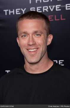 tucker max - Bing Images