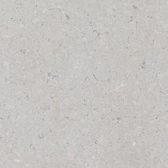 caesarstone clamshell 4130 quartz countertop, has a pinkish hue